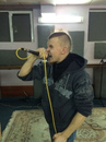 Личный фотоальбом Александра Дегтярёва