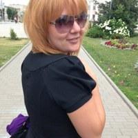 ТатьянаКурьянович
