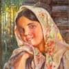 Серафима Надина