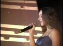 Аварский эстрадный концерт. Махачкала-2005. VTS_01_2