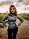 Личный фотоальбом Екатерины Камакшиной