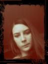 Личный фотоальбом Надіи Коптілы