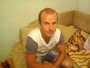 Персональный фотоальбом Игоря Григорьева