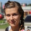 Светлана Христофорова