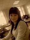 Фотоальбом Даши Николаевой
