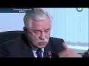 Снайперы для Альфы.Неизвестные факты об октябрьских событиях 1993 года в Москве.Секретные материалы