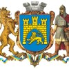 Сайт города Львова