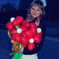 Фотография профиля Елены Родионовой ВКонтакте