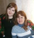 Алина Петренко фотография #16