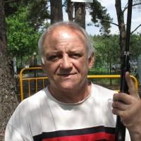 ВикторОзеров