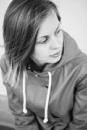 Надя Гурцева фотография #4