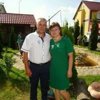 Фото Ігора Верхолы ВКонтакте