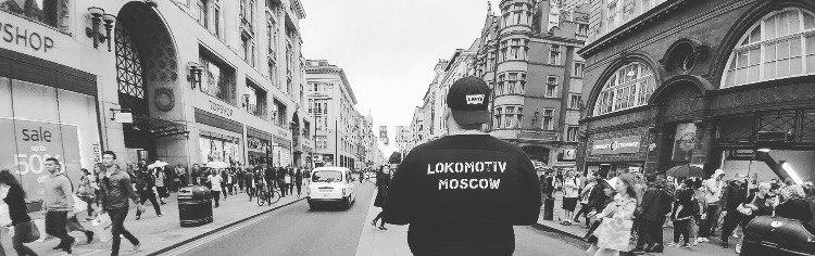 фото из альбома Dmitry Gorshkov №11