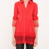 5999 руб.  Блуза SOGO