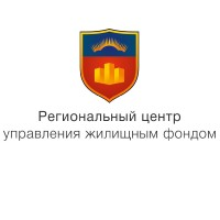 ДмитрийНиколаевич