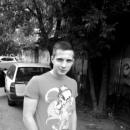 Персональный фотоальбом Евгения Яковлева