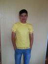Анатолий Гладков, 29 лет, Кострома, Россия