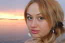 Ekaterina Ekaterina, Архангельск, Россия