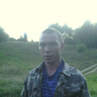 ДмитрийСтарков