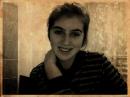 Личный фотоальбом Ілли Рабия