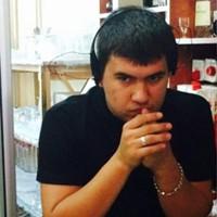 АлексейСеребряков