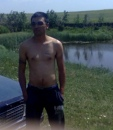 Личный фотоальбом Жаныбека Жаксыбаева