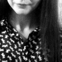 ДжуліяПетровська