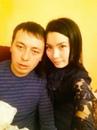 Персональный фотоальбом Шынар Сериковной