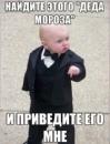 Персональный фотоальбом Александра Корінчука