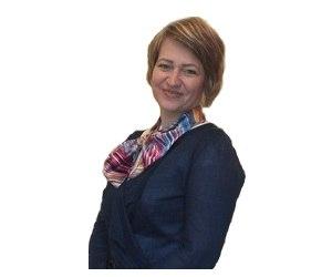 Екатерина Шитова, Ростов-на-Дону, Россия