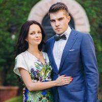 Фото Dubik Витальевича