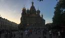 Некрасова Елена   Москва   16