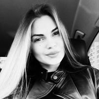 АнастасияБирюкова