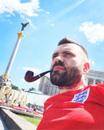 Фотоальбом Евгения Кондратенко