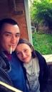 Артём Кирьянов, 28 лет, Москва, Россия