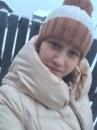Ксения Писарева