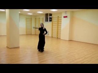 А теперь скажите_ Танец на шесте, может сравниться с этими божественными движени (1)
