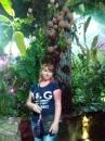 Личный фотоальбом Любови Кондраковой