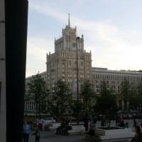 Фотография профиля Жоомарта Пирматова ВКонтакте