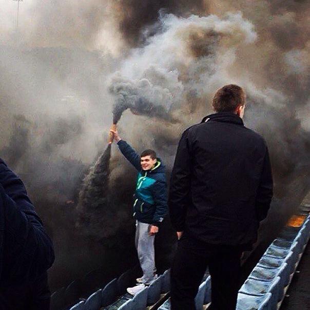 Тошка Закревский, 20 лет, Вараш / Кузнецовск, Украина