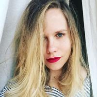 Катя Ковалёва фото №36