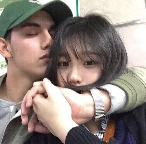 Mina Kim, 22 года, США