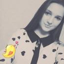 Личный фотоальбом Юліи Склезь