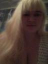 Личный фотоальбом Екатерины Колбаховой