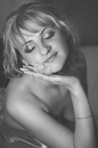 Инна Елсукова, 30 лет, Днепропетровск (Днепр), Украина