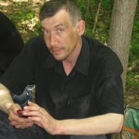 АлександрБлижников