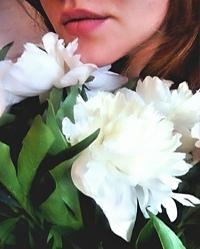фото из альбома Анастасии Ковой №15