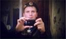 Александр Гранкин фотография #42