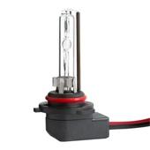 Ксеноновая лампа НB4 (9006)