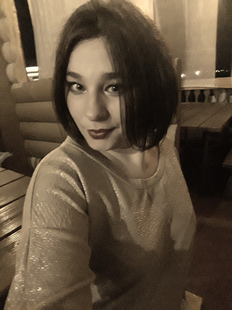Irina Belova, Hotin - photo №12